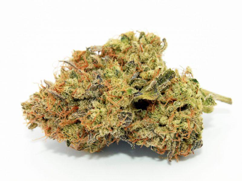 B20 - Apple Chem High Res